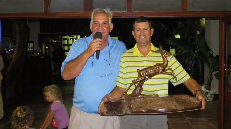 KAMBAKU GOLF CLUB KOMATIPOORT PRESIDENTS CUP 03