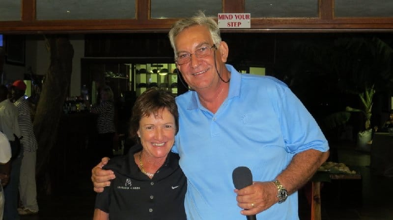 KAMBAKU GOLF CLUB KOMATIPOORT PRESIDENTS CUP 15